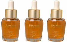 Time Release Phyris Vitamin Flash skin immediately ensures freshness 50 ml Pro