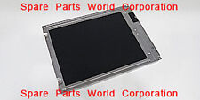LQ104V1DG21-Sharp Touch Panel In Stock-Free Shipping($300USD)
