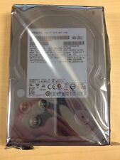 "Hitachi HUA724030ALA640 3TB 64MB 7200RPM SATA 6Gb/s 3.5"" Enterprise Hard Drive"