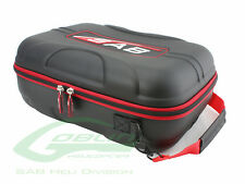 SAB Goblin Universal Transmitter Carry Case 310 x 210 x 135mm