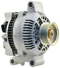 Alternator For 5.0 5.8 Ford Pickup 93-97/2.3 3.0 4.0 Ranger 92 93 94 95 96 97