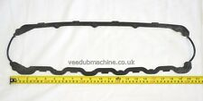 ROCKER GASKET NEW FOR VW TRANSPORTER T4 1990 95 & Audi 100 074103483B