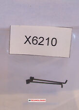 Hornby Spare Parts X6210 2 x Loco Front Supports for GWR/BR 2800/3800 Class Loco