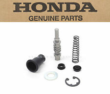 New Genuine Honda Front Brake Master Cylinder Kit 2007-2016 CRF 250R 450R #M20