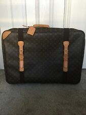 Louis vuitton satellite 70 monogramme toile valise