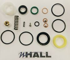 Seal kit for Crown PTH hand pallet truck/ pump truck: P/N: 43023