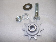 SPROCKET CHAIN TENSIONER, NO MORE CHAIN JUMP, FOR 49/80CC BICYCLE MOTOR KIT (A)