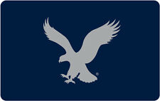 $25 American Eagle Gift Card - Mail Delivery