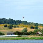 6Tg Urlaub Insel Rügen günstig buchen Ostsee Wellness Hotel Wochenende Kurzreise