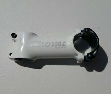 Oval Concepts road bike stem 1-1/8'' 90mm 31.8 new take off