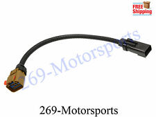 02-03 Dodge Ram Tail Light Wiring Harness Mopar Lamp Connector