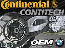 BMW F800 ST 2011 OEM Drive Belt made by Continental