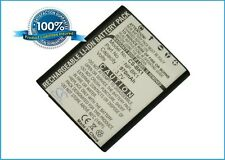 3.7V battery for Sony MHS-PM1/V, MHS-PM5/K, MHS-PM1/D, Cyber-shot DSC-W180/B NEW