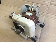 Miele commercial machine à laver ws5427 moteur