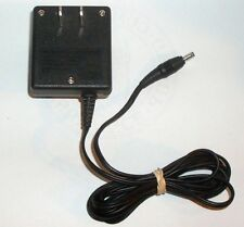 Genuine NOKIA ACP-7U Wall Charger - Original