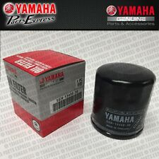 NEW YAMAHA BRUIN KODIAK GRIZZLY RHINO 350 400 660 OEM OIL FILTER 5GH-13440-30-00