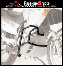 tubular protection para engine Givi Tn366 Honda Transalp 650 00-07