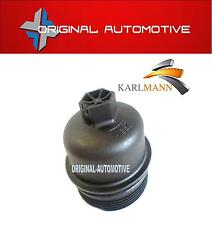 FITS FORD MONDEO 2.0 TDCI 2007  OIL FILTER HOUSING TOP COVER CAP X1