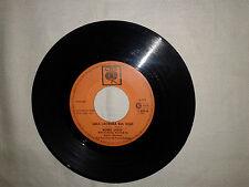 """Bobby Solo / Una Lacrima Sul Viso – Disco Vinile 45giri 7"""" (Stampa Olanda)"""