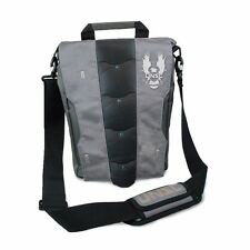 Halo UNSC Fleet Officer Bag Licensed Small Messenger Bag