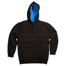 Matix Asher Classic Feece Jacket (XL) Black