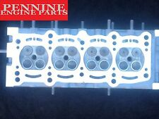 Fiat 1.2 16v 55186237 Fully Recon Cylinder Head Pennine Engine Parts