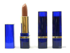 ( Lot of 3 )  Estee Lauder  Electric Intense LipCreme   #730   Drama  - 3.6g