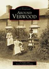 Around Verwood (Archive Photographs: Images of England), Jo Draper, Penny Coplan