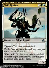VOID GRAFTER Oath of the Gatewatch Magic MTG cards (GH)
