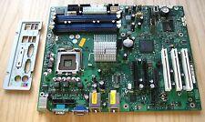 Server Mainboard Fujitsu Primergy TX150 S6 D2559-A12 SATA Sockel 775 + Händler +