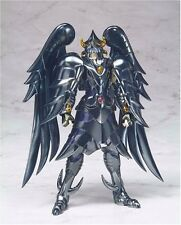 Saint Cloth Myth Saint Seiya GRIFFON MINOS Action Figure BANDAI TAMASHII NATIONS