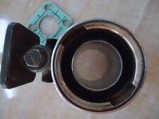 Hälfte  Leiter für Kaffeemaschine Rancilio, Hebel