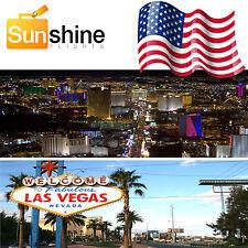 Reise Flug Las Vegas und 3 Nächte MGM Hotel Las Vegas Hotel Las Vegas 4 Sterne
