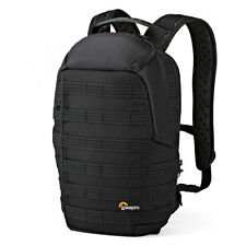 Lowepro ProTactic BP 250 AW Camera Backpack