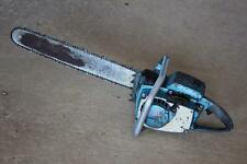 "Homelite Super XL Automatic Chainsaw 20"" Bar w Chain SXLAO"