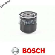 Genuine Bosch F026407005 Oil Filter 9-5 9-3 900 90 99 9000 P7005
