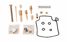 Aftermarket Carb Repair Kit for Honda TRX 350 Quad Bike (04-06) Parts
