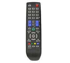 Control Remoto Samsung LE32B350F1W LE32B450C4H LE32B450C4WBN59-00865A Nuevo