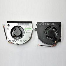 Toshiba Satellite L500 L505 cooler FAN lüfter ventilador ventola ventilateur