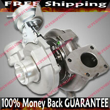 GT2056V 763360-0001 Turbo for 05-06 Jeep Liberty 2.8L 2768CC 171Cu In I4 Diesel
