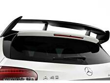 Mercedes W176 A Class AMG A45 Rear Wing Roof Spoiler AMG STYLE