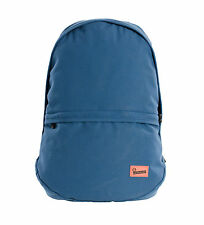 Crumpler The Proud Stash Daypack Backpack Bags (Petrol blue)
