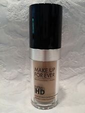 Makeup Forever-Ultra HD Invisible Cover Foundation - #Y415 - 1.01 Oz