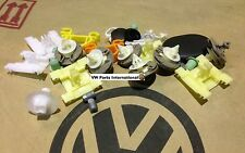 VW Golf MK3 GTI VR6 Door Fitting Kit Brand New Genuine VW OEM Parts