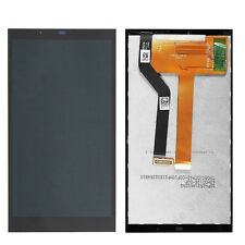 LCD Display Touch Screen Digitizer Assembly For HTC Desire 626 D626 n q A32  530