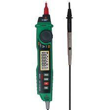 Aimometer MS8211 Pen Type 2000 Counts Auto-range Digital Multimeter Tester
