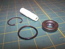 TRUMARK   24013 A/C  Compressor Shaft Seal Kit     In Stock Ready to Ship