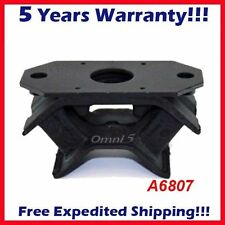 S324 Fits Chevrolet Tracker 89-02 1.6L / 99-03 2.0L MT/ 01-04 2.5L Trans. Mount