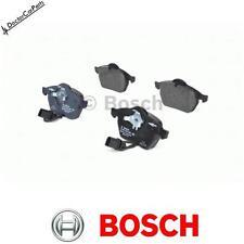 Genuine Bosch 0986424482 Brake Pads Front Passat A6 Tt BP250