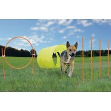 Outward Hound Dog Agility Starter Kit Outdoor OH3016 Dog Agility Training NEW